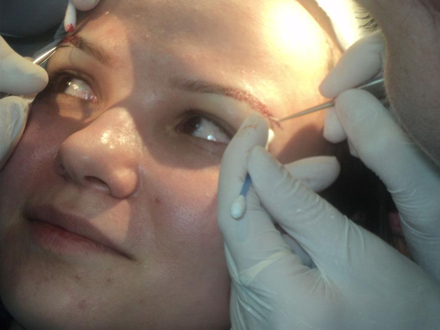 Сколько раз делать дрожжевую маску для волос